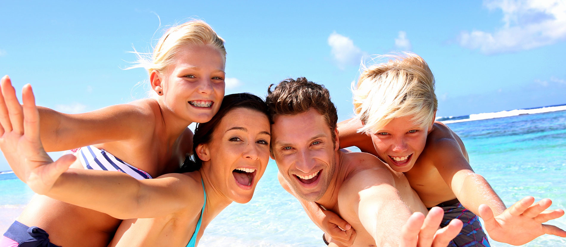 Agenzie a bibione vacanze a bibione agenzia acenter for Agenzia la moderna